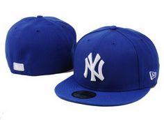 Cheap New York Yankees New era 59fity hat (266) (36448) Wholesale | Wholesale New York Yankees hats , for sale  $4.9 - www.hatsmalls.com