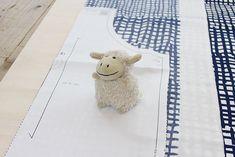「わ」について | nunocoto Kids Rugs, Sewing, Home Decor, Decoration Home, Kid Friendly Rugs, Couture, Fabric Sewing, Interior Design, Sew
