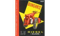 Bungartz L5D