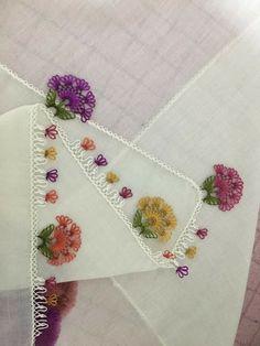 Knit Shoes, Needle Lace, Crewel Embroidery, Knitted Shawls, Baby Knitting Patterns, Fabric Art, Knitting Socks, Needlework, Elsa