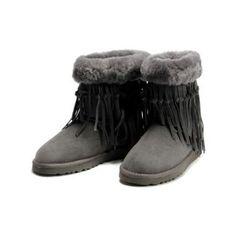 ugg boots http surfstitch com eu en product ugg bailey