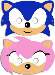 Hedgehog Birthday, Minion Birthday, Boy Birthday, Sonic Birthday Parties, Sonic Party, Sonic E Amy, Sonic Boom, Sonic Cake, Craft Party