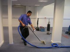 Houston Carpet Cleaning  - Contact At (713) 972-5501 Or Visit -  http://www.bmfcarpetcleaninghouston.com