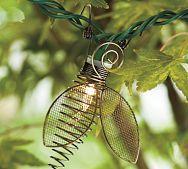 More cute lighting ideas.    http://www.potterybarn.com/shop/new/outdoor-ideas-new/?cm_type=gnav