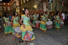São João da Bahia. Quadrilha Junina Didá. Foto. Tatiana Azeviche-Setur (19)