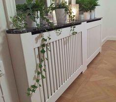 Apartment Design, New Room, Garden Design, Master Bedroom, Pergola, Outdoor Structures, Cabinet, Living Room, Interior Design