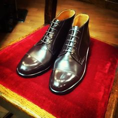 ladies boots http://www.kenji-hashimoto.com