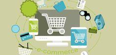 Política de troca no e-commerce