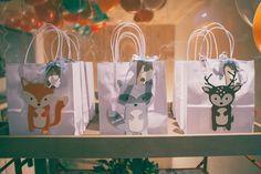 festa infantil floresta bichinhos raposa selvagens projetos inventivos rebecca omena inspire-22