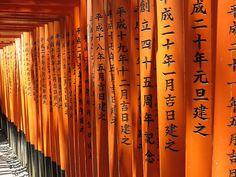 Voici une liste des mots les plus utilisés en japonais classés par ordre de quantité d'occurrence. Cette liste a été créé en lançant un logiciel d'analyse morphologique (JUMAN) sur la Lire la suite →