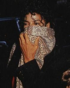Bad Michael, Photos Of Michael Jackson, Michael Jackson Bad Era, Mike Jackson, Rare Pictures, Rare Photos, Great Pictures, Wonderful Picture, Guys