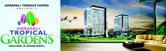 Amrapali Tropical Garden Greater Noida West Review.......... http://greaternoida-west.in/listing/amrapali-tropical-garden-greater-noida-west-review-price-list-location-map-resale/