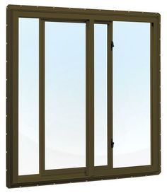 Amsco Window Balances Windows Baby Changing Station
