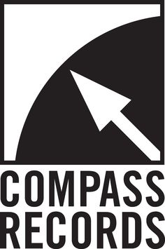 """Co-founded in 1994 by musicians Alison Brown and Garry West, Compass is a new breed of roots-music label: eclectic, sophisticated, and artist-friendly. Called """"one of the greatest independent labels of the last decade"""" by Billboard Magazine, Compass Records has provided a thriving haven of creativity for artists and a reliable beacon of quality for music fans. Its 2006 acquisition of the Green Linnet catalog and the 2008 acquisition of the seminal Mulligan Records label has made Compass the…"""