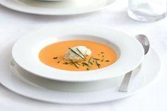 Nebe v hubě | Apetitonline.cz Thai Red Curry, Ethnic Recipes, Food, Essen, Meals, Yemek, Eten