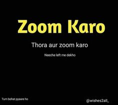 Funny Jokes Memes Comedy is part of Friendship quotes funny - Quotes About Attitude, True Feelings Quotes, Reality Quotes, Positive Attitude Quotes, Funny Quotes In Hindi, Best Friend Quotes Funny, Funny True Quotes, Sarcastic Quotes, Shayari Funny