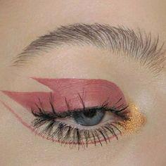 43c7a84c73d23f95842ae6566b383dd1--creative-makeup-makeup-artistry.jpg 736×736 pixels