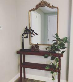 #WHStyle#DesignItPinItWinIt Decor, Furniture, Home Decor, Mirror