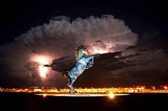 denver airport conspiracy | The Denver Airport Conspiracy, What Lurks Underneath America's ...