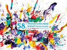 Predstava 'Jaje' otvorit će 58. Međunarodni dječji festival u Šibeniku