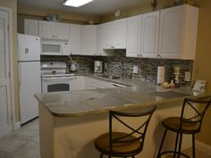 Villa vacation rental in South Forest Beach from VRBO.com! #vacation #rental #travel #vrbo