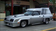 0 to 69 in six seconds flat #carmods #modauto #modbargains #showcar #cars #carenthusiast #Automotive