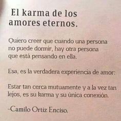 Camilo Ortiz Enciso.
