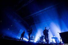 foto-concerto-fabi-silvestri-gazze-roma-18-novembre-2014 (8) - Foto 7 | Onstage
