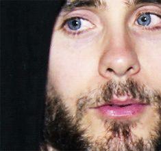 Jared leto❤️