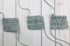Stitch Patterns and Tutorials Archives - Crochet Tea Cosy Free Pattern, Crochet Stitches Free, Crochet Patterns, Crochet Tutorials, Video Tutorials, Crochet Projects, Pick Stitch, Stitch Patterns, Knitted Hats