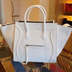 Chanel, Celine \u0026amp; Birkin, oh my! on Pinterest   Chanel, Celine and ...