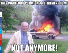 #Retirement #memes #wishes #messages #prayer #Quotes #inspirational #funny #forcoworkers #forboss #happyretirementquotes #forteachers #fordad #forplaques #happy #dad #father #doctor #uncle Funny Memes About Life, Crazy Funny Memes, Really Funny Memes, Stupid Funny Memes, Funny Relatable Memes, Funny Posts, Funny Quotes, Funny Stuff, Oh Really Meme