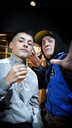 Freestyle Rap, Perfect Boy, Darwin, My Crush, My Boys, Beautiful People, Crushes, Hip Hop, Trap