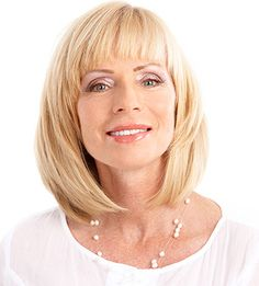 The latest Synthetic Hair Wigs collections, HairClub.ie, Donntbrook Facial Rejuvenation, Synthetic Hair, Human Hair Wigs, Most Beautiful Women, Wig Hairstyles, Medium Hair Styles, My Hair, Fashion Beauty, Hair Cuts
