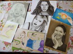 #rysunki #art #drawing #inspiration