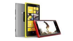 Cool Nokia 2017: Verizon tipped to get Lumia 920 variant codenamed 'Laser' Techradar.com Check more at http://technoboard.info/2017/product/nokia-2017-verizon-tipped-to-get-lumia-920-variant-codenamed-laser-techradar-com/