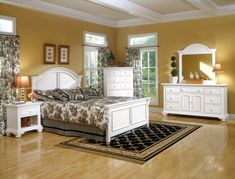 New Cottage Design Furniture Check more at http://www.jnnsysy.com/cottage-design-furniture/