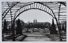 Park Miejski - Planty #Bialystok
