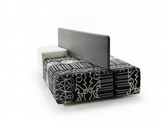 Diagonal | Nojatuolit ja sohvat | Martela