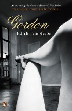 Edith Templeton
