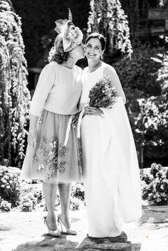 blog-novias-beatriz-alvaro-vestidos-novia-a-medida-alta-costura-madrid-26