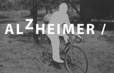 Alzheimer: Warum Musik im Gedächtnis bleibt - SPIEGEL ONLINE