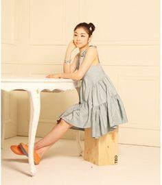 Kim-Yuna-김연아