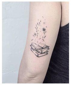 Bild Tattoos, Body Art Tattoos, New Tattoos, Woman Tattoos, Ankle Tattoos, Tattoo Drawings, Sleeve Tattoos For Women, Tattoos For Women Small, Small Tattoos