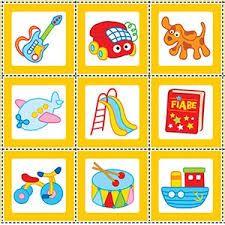 Risultati immagini per contrassegni scuola dell'infanzia Bingo, Diy And Crafts, Clip Art, Games, School, Google, Pranks, Preschool, Presents