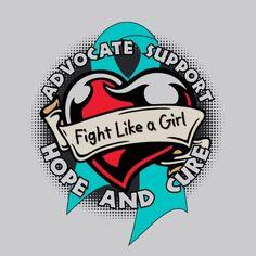 Polycystic kidney disease Multiple Sclerosis Tattoo, Multiple Sclerosis Awareness, Diabetes Tattoo, Polycystic Kidney Disease, Kidney Cancer, Lupus Awareness, Awareness Ribbons, Girls Be Like, Lady