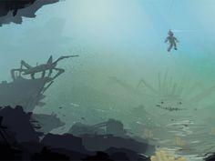 Underwater-scene-400x300