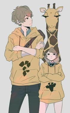 dari hp Fashion old fashioned boy names Cute Couple Drawings, Cute Couple Art, Anime Love Couple, Anime Couples Drawings, Anime Couples Manga, Cute Drawings, Art Anime, Anime Art Girl, Manga Anime