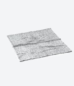 Image 1 of SOFT TWO-TONE SCARF from Zara