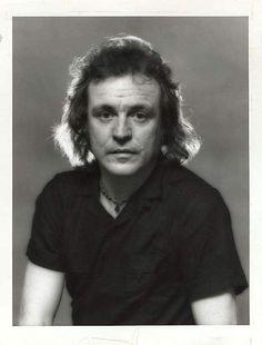 Jack Bruce Ginger Baker, Jack Bruce, Eric Clapton, Father, Cream, Pai, Creme Caramel, Dads